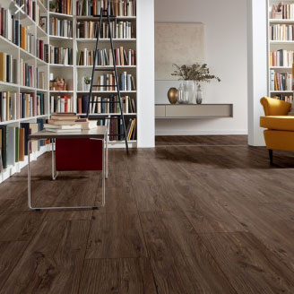 wood flooring Essex