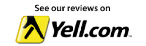 See our reviews on Yell.com